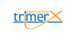 Trimerx