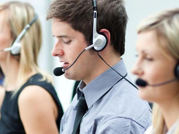 Soluciones Contact Center