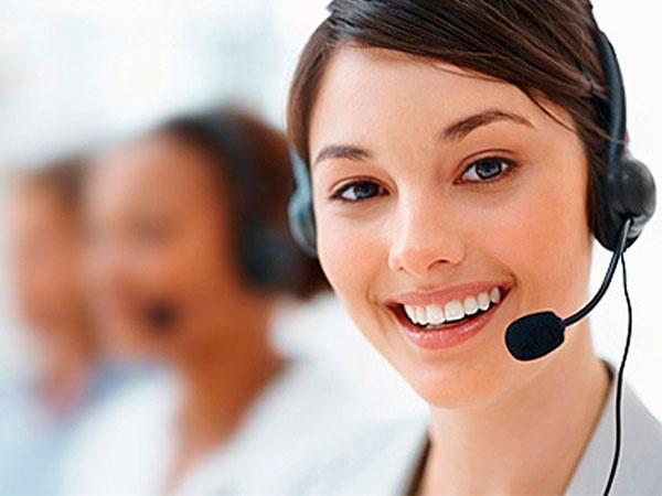 Elastix Contact Center